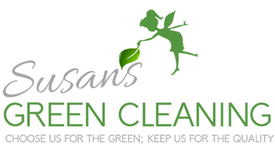 Green Cleaning in Kenmore and Bothell